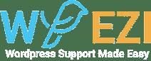 WP-EZI-wordpress-support-help