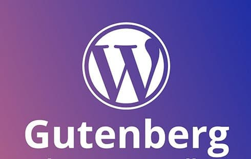 WordPress-5-gutenberg-update-1