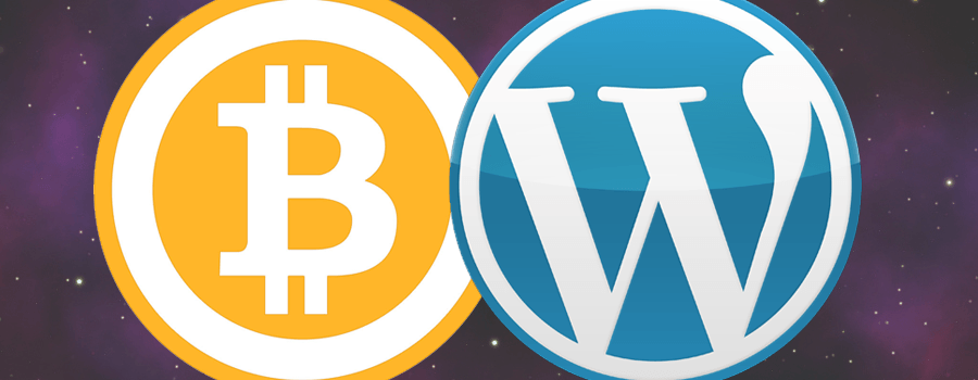 bitcoin-and-cryptocurrency-wordpress-and-woocommerce