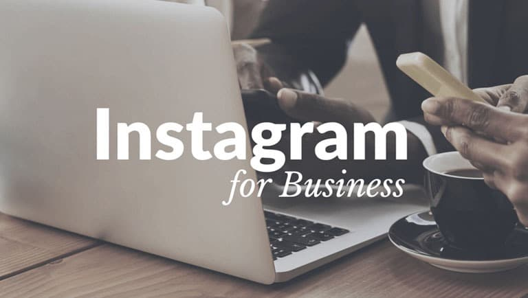 instagram-in-your-business