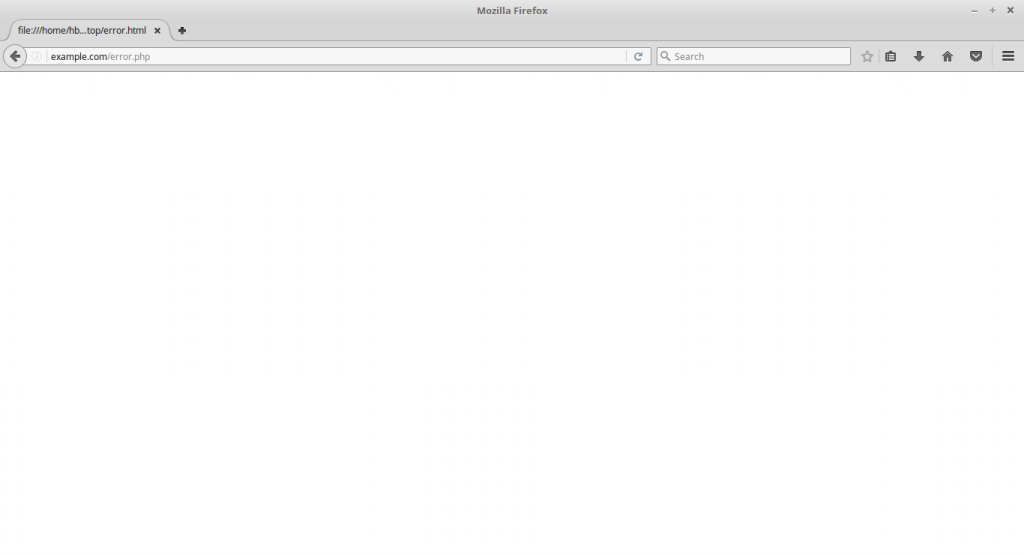 white-screen-of-death-wordpress