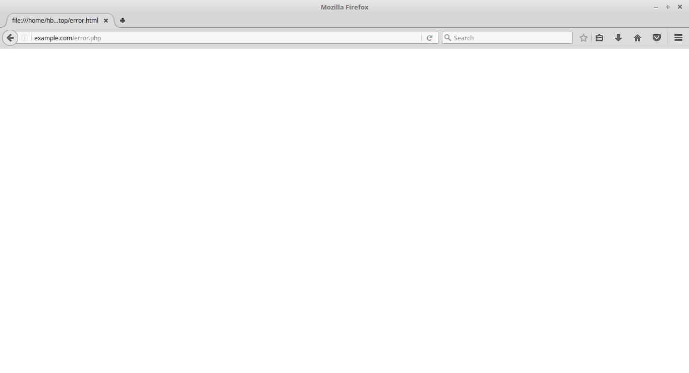 white-screen-of-death-wordpress