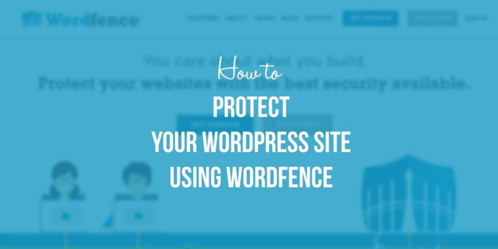 wordfence-wordpress-security-1