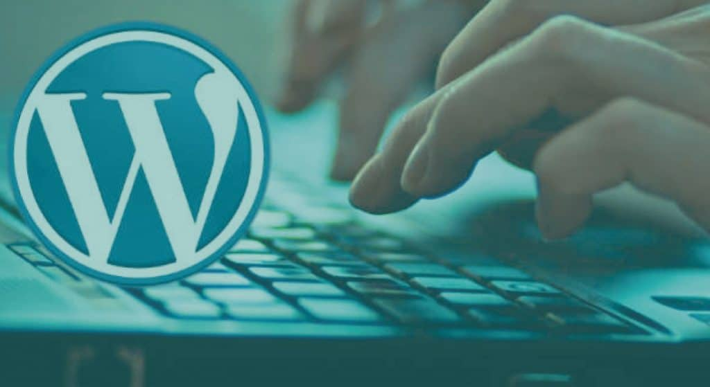 WordPress in 2019