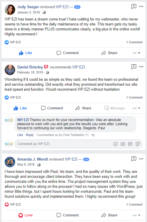 facebook_reviews