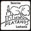 Platanos Taverna Lachania Avatar